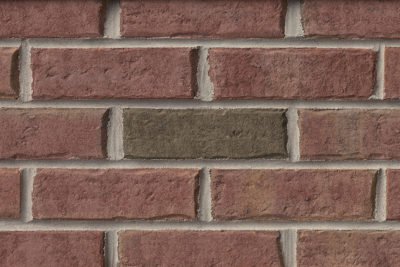brick by color henry brick
